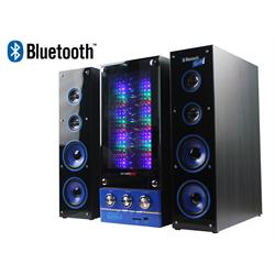 Rent To Own Rack Stereo Premier Rental Purchase Located In