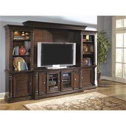 Rent To Own Home Entertainment Centers Premier Rental Purchase